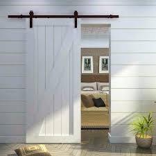 bedroom doors home depot bedroom door installation serviette club