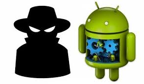 android spyware busted a new android app which can on phone calls sms