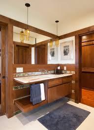 pendant lights in bathroom bathroom pendant lighting as