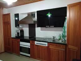 cuisine la chaux de fonds joli logement renove avec cuisine agencee immoscout24