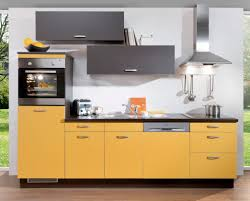 K Henzeile Preis Küchenzeilen U0026 Miniküchen Günstig Online Kaufen Bei Obi Kleine