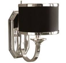 Uttermost Bathroom Lighting Uttermost Cervatto Ceramic Table Lamp 26784 Uttermost