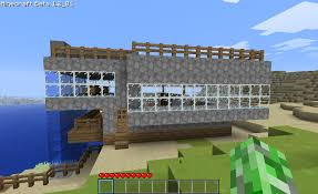 minecraft interior design kitchen minecraft modern kitchen designs gallery of bbq tutorial