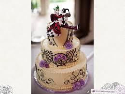 harley cake topper joker and harley quinn cake cakes harley quinn