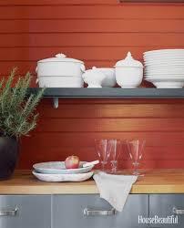 most beautiful modern kitchens kitchen ideas outdoor kitchen designs modern kitchen design
