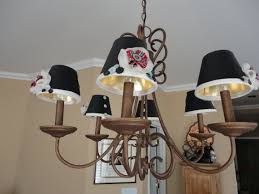 Lamp Shades Etsy by 14 Best Parchment Lamp Shades Images On Pinterest Lamp Shades