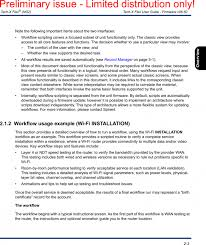 wiring diagram download installation manuals owners tech tips