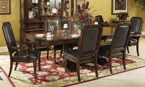windsor dining table u0026 chairs the dump america u0027s furniture outlet