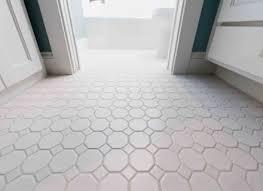 bathroom floor tiling ideas bathroom tile images ideas bathroom floor tile ideas images avaz