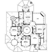 fancy ideas 6 modern victorian home plans victorian house plans
