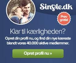Danmarks bedste dating oplevelse  Tilmeld dig ganske gratis