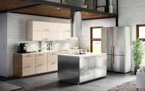 ikea conception cuisine à domicile prix d une cuisine ikea comment obtenir le meilleur devis en