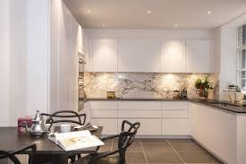 splashback ideas for kitchens impressing inspiring kitchen splashbacks design ideas 93 in