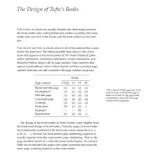 Make A Table In Latex Self Publishing 101 Using Latex To Create A Beautiful Book