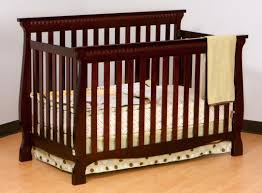 Graco Convertible Cribs by Storkcraft Venetian 4 In 1 Convertible Crib U0026 Reviews Wayfair