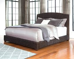 California King Size Bed Frames by Full Xl Platform Bed Frame Costco King Bed Frame Queen Upholstered