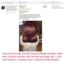 Hair Extension Meme - satai brazilian straight hair human hair bundles with closure cheap