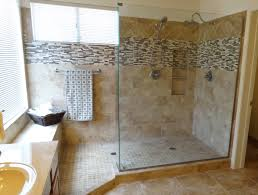 walk in shower with tub how to integrate indoor and outdoor entertaining phoenix