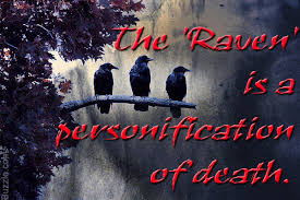 resume layouts exles of alliteration in the raven exles of figurative language in the raven by edgar allan poe