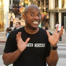 skyy john pessoas famosas de bahamas