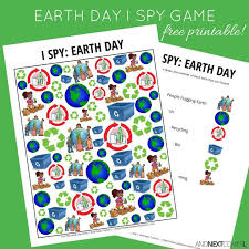 themed l 345 best earth day themed therapy activities images on