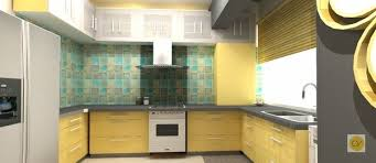 kitchen interior designer how to get the kitchen interior designer quora