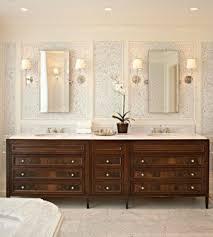 chrome bathroom furniture foter