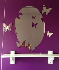 mirror wall decals circles doherty house mirror wall decals ideas mirror wall decals bird