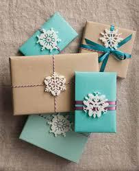 mini animal snowflake ornaments series 2 ornaments 2 and