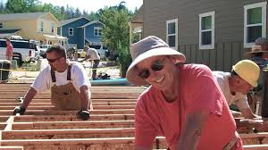 anyone in nevada county looking to build an affordable cabin sized steven sarantopoulos helping build affordable places to live truckee