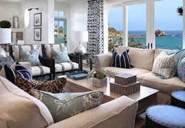 Beach Themed Coffee Table Decor Outdoor Ideas Ocean Kitchen House