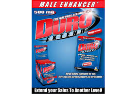 Last Longer In Bed Pills Over The Counter Rock Hard Weekend Dangerous Male Pills Pictures Cbs News