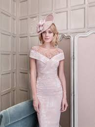 preowned wedding dresses uk women s designer bridal boutique in belfast