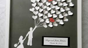 best 25 creative wedding favors wedding useful wedding favors awesome wedding favors best