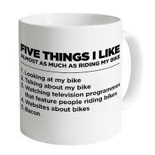 amazon co uk coffee cups home u0026 kitchen