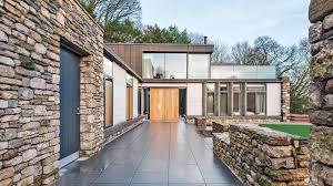 grand design grand designs house of the year all 4