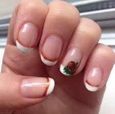 Halloween Nail Art Pumpkin - 130 beautiful nail art designs just for you
