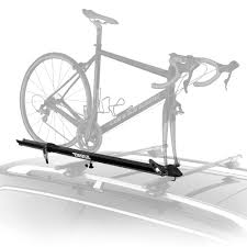 Bike Fork Mount Walmart by Bikes Bike Rack For Car Walmart Bike Rack For Suv Bike Rear Rack