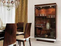 dining room curio garda dining collection alf dining room furniture creative