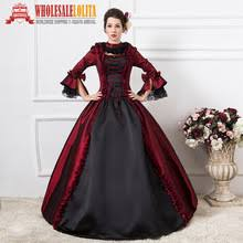popular victorian style wedding dress buy cheap victorian style