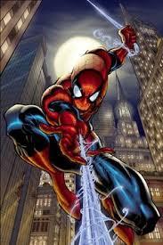 red hulk spiderman android wallpaper hd spiderman