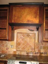 Black Glazed Kitchen Cabinets Black Glazed Kitchen Cabinets Finishes Finish And Coffee