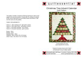 Free Christmas Tree Quilt Patterns Buy Patchwork Quilt Patterns Designed Exclusively For Quiltessential