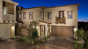 California Bungalow by Heirloom Residence 4y Floor Plan In Heirloom At Esencia