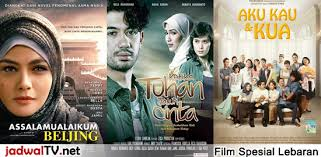 jadwal film box office tahun 2016 acara tv archives page 7 of 18 jadwal tv