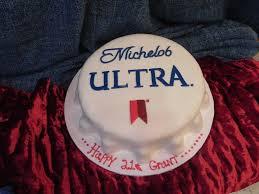 specialty birthday cakes birthday cake deborah s specialty cakes