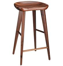 Saddle Seat Bar Stool Bar Stools Saddle Seat Bar Stool Bar Chair Seat Covers Bucket