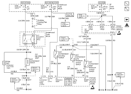 wiring diagram for 2007 freightliner columbia u2013 ireleast