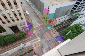 main street home design houston projects initiatives art blocks main street square downtown