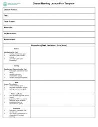 7 weekly lesson plan template high job resumed teaching doc